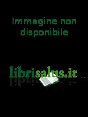 Il giardinaggio biologico  Mimma Pallavicini   Vallardi Editore