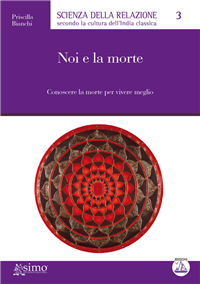 Noi e la morte (ebook)  Priscilla Bianchi   Edizioni Enea