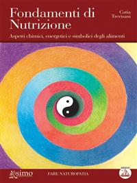 Fondamenti di Nutrizione (ebook)  Catia Trevisani   Edizioni Enea