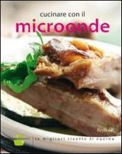 Dolci la ricetta delle girelle all arancia - Cucinare con microonde whirlpool ...