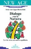 Dialogo con la natura  Irene Van Lippe-Biesterfeld   Edizioni Mediterranee