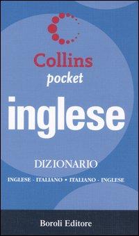 Dizionario inglese italiano italiano inglese collins for Traduzione da inglese a italiano