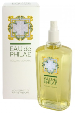 Eau de Philae 100ml     Eau De Philae - Cemon