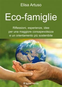 Eco-famiglie  Elisa Artuso   Il Leone Verde