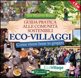 Eco-Villaggi  Bang Jan Martin   Arianna Editrice