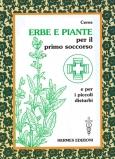 Erbe e piante per la salute dei capelli  Ceres   Hermes Edizioni