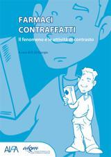 Farmaci contraffatti  Domenico Di Giorgio   Tecniche Nuove