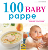 100 Baby Pappe (ebook)  Silvia Strozzi   Macro Edizioni