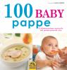 100 Baby Pappe (ebook)  Silvia Strozzi   Macro Edizioni