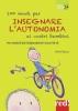 100 modi per Insegnare l'Autonomia ai vostri bambini  Anne Bacus   Red Edizioni