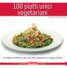 100 piatti unici vegetariani  Autori Vari   Terra Nuova Edizioni