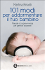 101 modi per addormentare il tuo bambino (ebook)  Martina Rinaldi   Newton &amp; Compton Editori