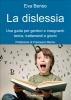La dislessia (ebook)  Eva Benso   Il Leone Verde