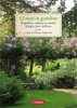 12 mesi in giardino  Mimma Pallavicini   Vallardi Editore