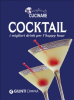 Cocktail (ebook)  Autori Vari   Giunti Demetra