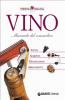 Vino. Manuale del Sommelier (ebook)  Autori Vari   Giunti Demetra