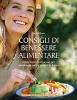 Consigli di benessere alimentare (ebook)  Pierre Pellizzari   Edizioni il Punto d'Incontro