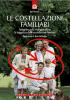 Le costellazioni familiari (ebook)  Joy Manne   Edizioni il Punto d'Incontro