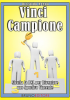 Vinci Campione (ebook)  Riccardo Ageno   Bruno Editore