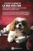 La mia vita con George (ebook)  Judith Summers   Newton & Compton Editori