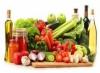 Cambiare alimentazione per non ammalarsi o per guarire  Roberto Gava Mario Berveglieri Maria Luisa Ferrari