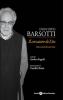 Don Divo Barsotti (ebook)  Andrea Fagioli   Società Editrice Fiorentina
