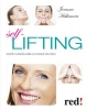 Self lifting (ebook)  Joanna Hakimova   Red Edizioni