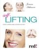 Self lifting (ebook)  Joanna Hakimova   Red Edizioni