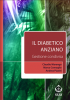 Il diabetico anziano. Gestione condivisa (ebook)  Claudio Marengo Marco Comoglio Andrea Pizzini SEEd Edizioni Scientifiche