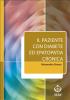 Il paziente con diabete ed epatopatia cronica (ebook)  Alessandro Grasso   SEEd Edizioni Scientifiche