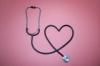 Conoscere e prevenire le malattie cardiovascolari e il cancro  Roberto Gava Patrizia Gentilini