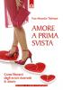 Amore a prima svista (ebook)  Yves-Alexandre Thalmann   Edizioni il Punto d'Incontro
