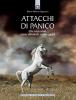 Attacchi di panico (ebook)  Roberto Pagnanelli   Edizioni il Punto d'Incontro
