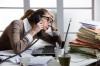 Riconoscere lo stress quotidiano per prevenirlo e curarlo  Roberto Gava Michela Piu