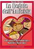 Le Regole dell'amicizia (ebook)  Marina Roveda   Bruno Editore