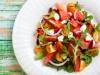 L'Alimentazione che può prevenire e curare le nostre malattie  Roberto Gava