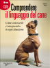 Comprendere il linguaggio del cane (ebook)  Valeria Rossi   De Vecchi Editore