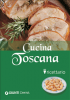 Cucina Toscana (ebook)  Guido Pedrittoni   Giunti Demetra