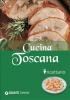 Cucina Toscana (ebook)  Guido Pedrittoni   Giunti Demetra