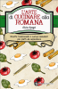 L'arte di cucinare alla romana (ebook)  Silvia Spagni   Newton &amp; Compton Editori
