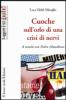 Cuoche sull'orlo di una crisi di nervi (ebook)  Luca Glebb Miroglio   Il Leone Verde