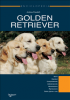 Golden Retriever (ebook)  Andrea Pandolfi   De Vecchi Editore