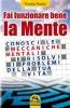 Fai funzionare bene la mente (ebook)  Fiorella Rustici   Macro Edizioni