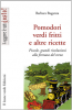 Pomodori verdi fritti e altre ricette (ebook)  Barbara Buganza   Il Leone Verde