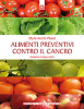 Alimenti preventivi contro il cancro (ebook)  Marie-Amlie Picard   Edizioni il Punto d'Incontro