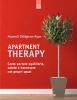 Apartment Therapy (ebook)  Maxwell Gillingham-Ryan   Edizioni il Punto d'Incontro