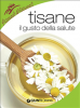 Tisane (ebook)  Walter Pedrotti   Giunti Demetra