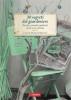 30 segreti del giardiniere  Mimma Pallavicini   Vallardi Editore