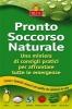 Pronto soccorso naturale (ebook)  Istituto Riza   Edizioni Riza
