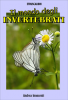 Il mondo degli invertebrati (ebook)  Andrea Innocenti   Etruscalibri